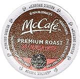 McCafe Premium Roast Coffee
