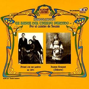 En Busca Del Tiempo Perdido, Pt. 1 Audiobook
