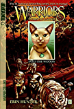 Warriors: Tigerstar and Sasha #1: Into the Woods (Warriors Manga)