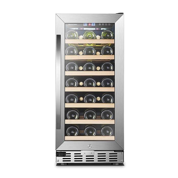 The Best Guard Samsung Refrigerator