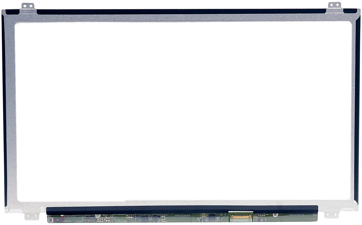 "Acer Aspire M5-583P-6637 Replacement Laptop 15.6"" LCD LED Display Screen WXGA HD"