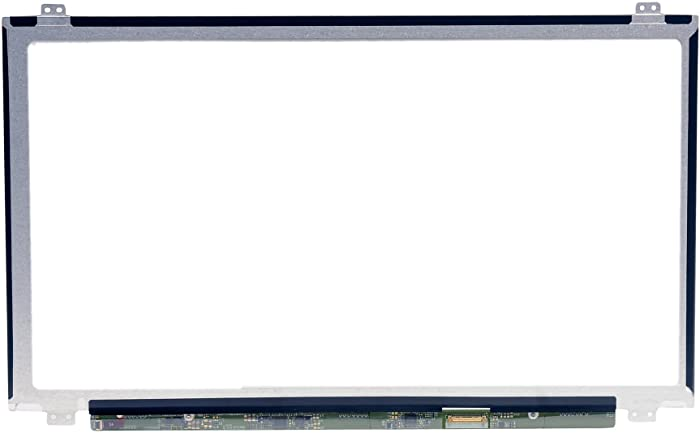 "Acer Aspire V5-572P-6646 15.6"" WXGA HD Ultra Slim eDP 30 Pin LCD LED Screen"