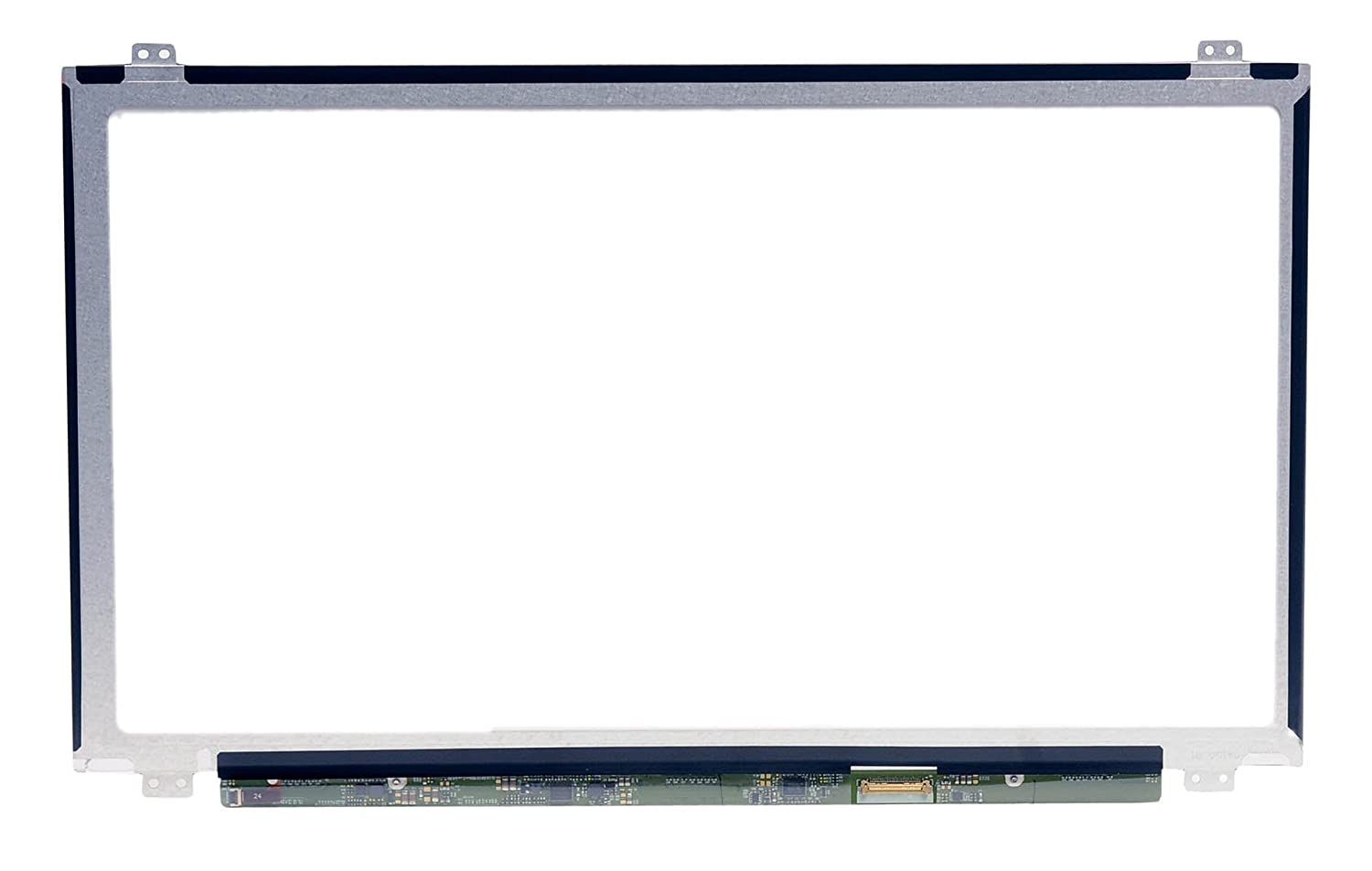 "Acer Aspire ES1-531 571 572 Series 15.6"" HD LED LCD Screen eDP 30PIN"