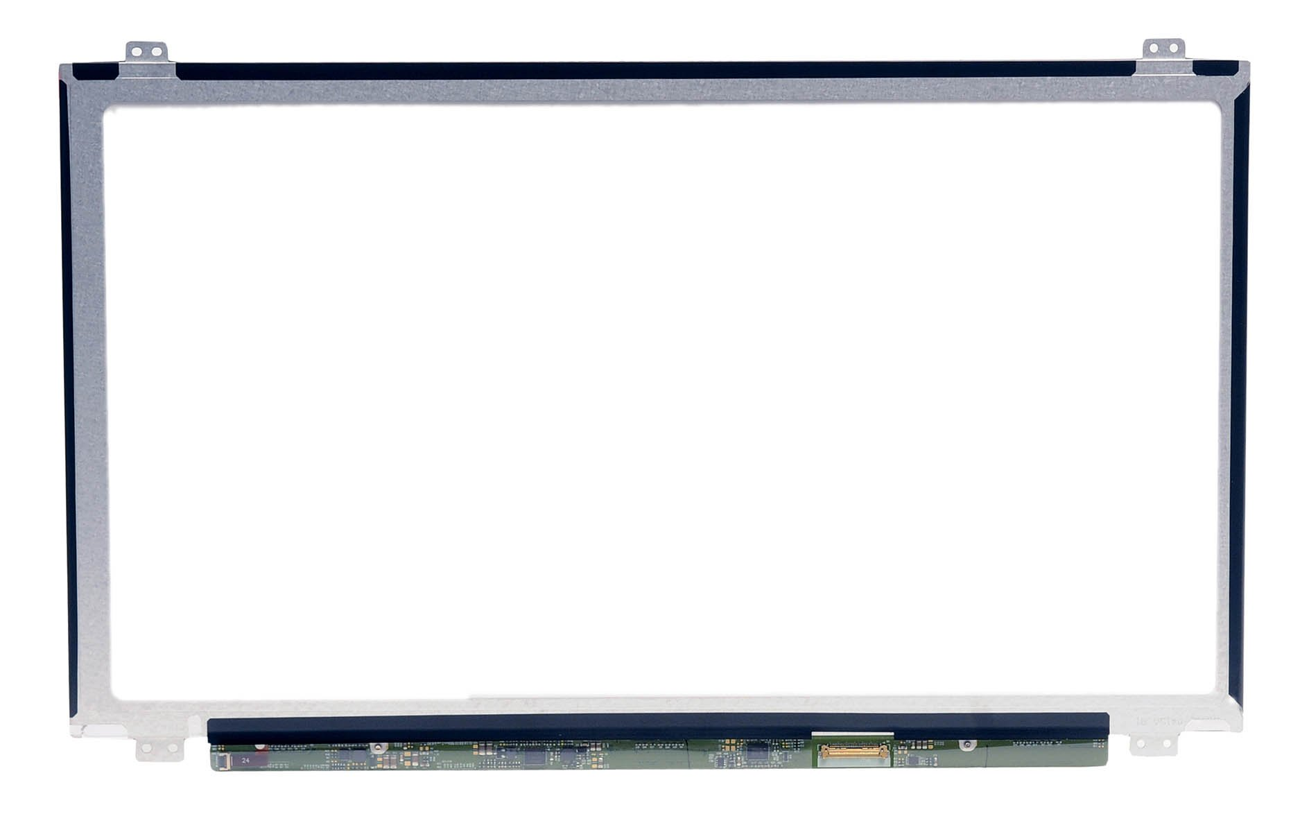 Boehydis Nt156whm-n32 Replacement LAPTOP LCD Screen 15.6'' WXGA HD LED DIODE (Substitute Replacement LCD Screen Only. Not a Laptop) (30 PINS)