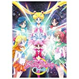 Sailor Moon Crystal : Set 2