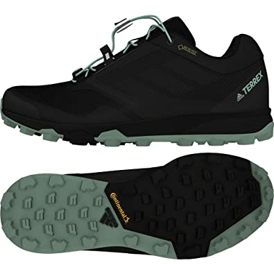 728d63e20 adidas Women s Terrex Trailmaker GTX W Low Rise Hiking Boots  Amazon.co.uk   Shoes   Bags