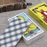 Tarot Cards Set Rider Waite Tarot Cards Deck with
