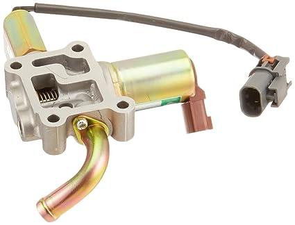 ka24e idle air control valve location