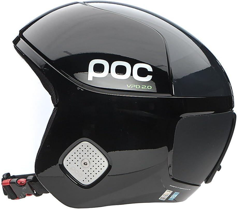 POC Skull Orbic Comp Casco
