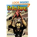 Six-Gun Terrors Volume 2: Fang and Claw