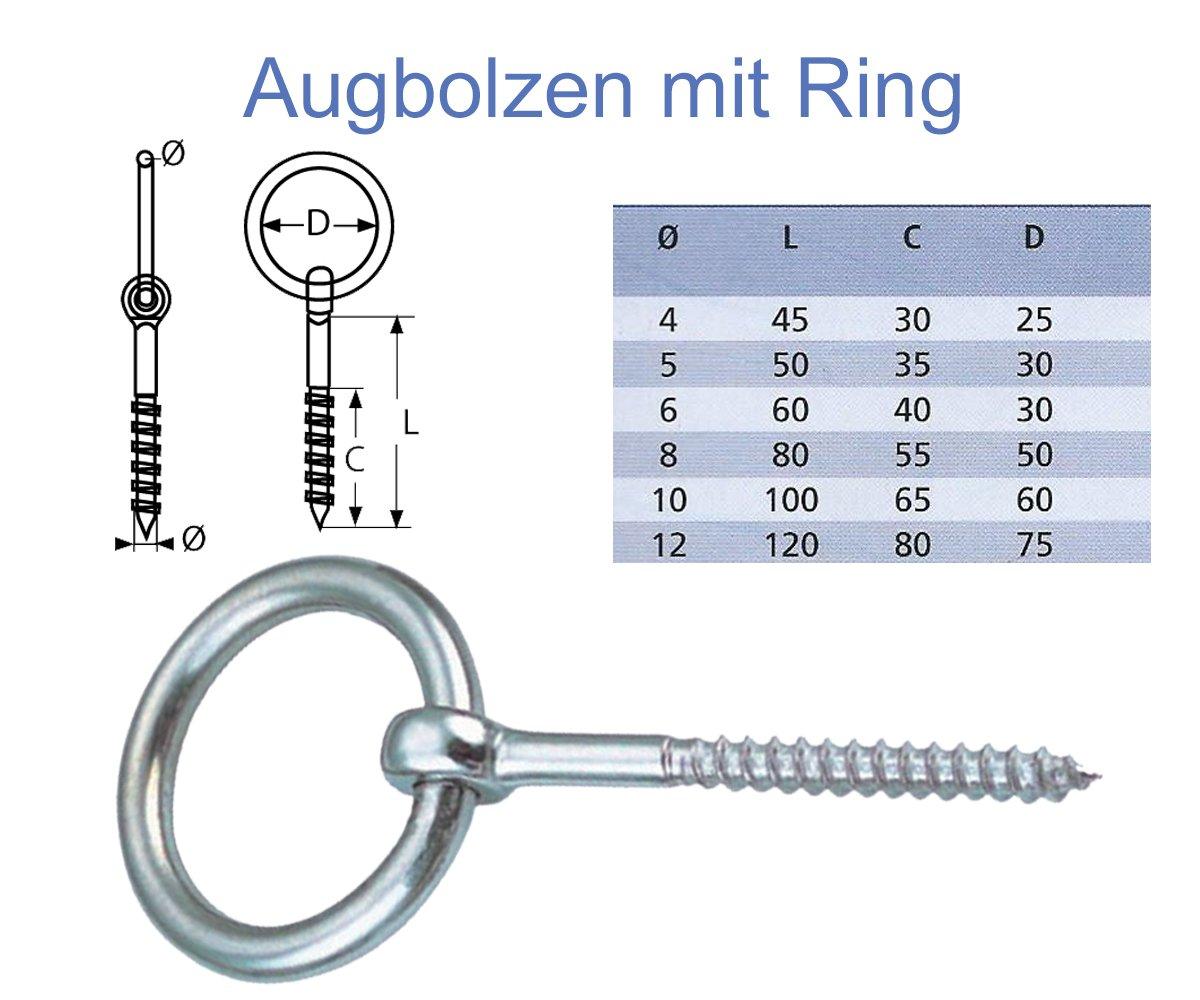 Bauh/öhe 26 mm PRODIAMANT Premium Diamant-Schleiftopf 180mm universal 180//22,2 silber PDX829.025