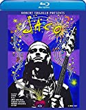 JACO: the Film with Bonus Disc (Blu-Ray)