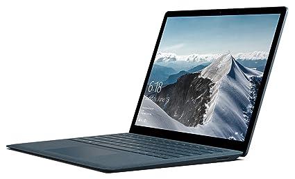 9b7043b99ac Amazon.com  Microsoft Surface Laptop (1st Gen) (Intel Core i5