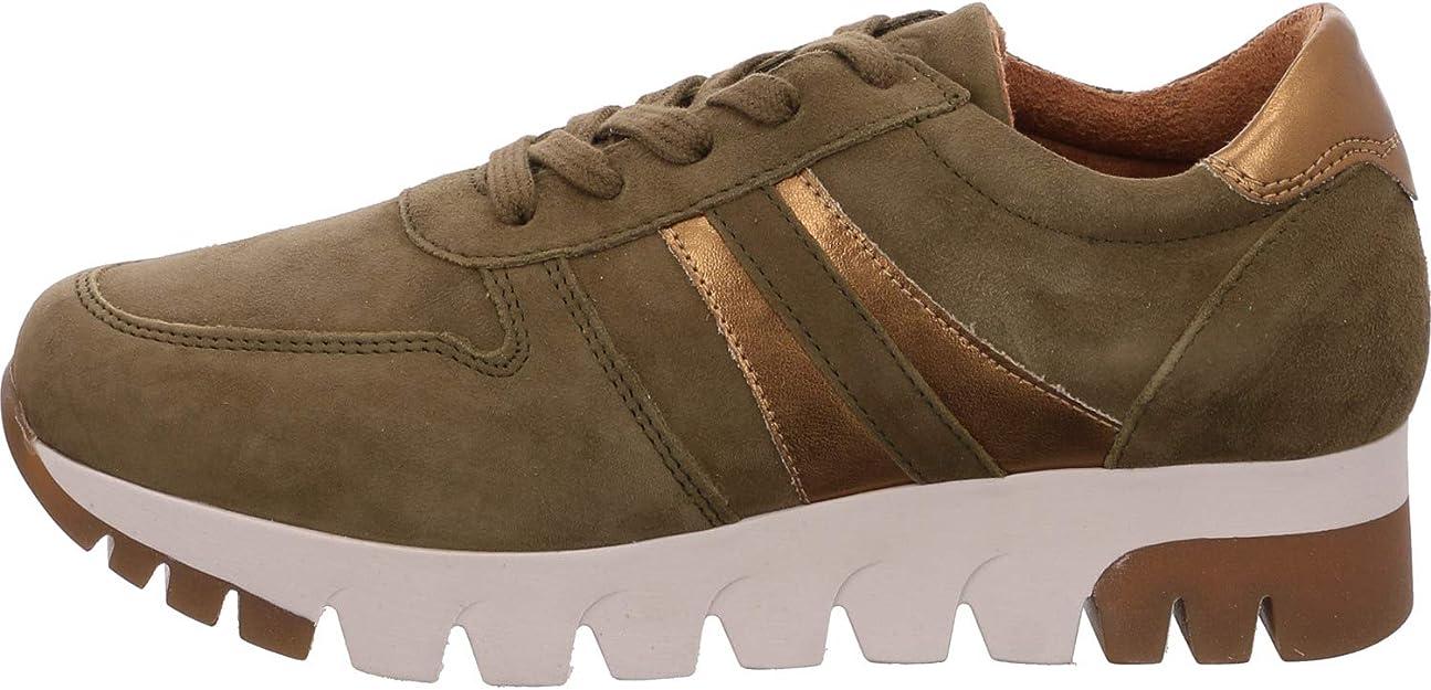 Tamaris Sneakers 23741-25 Damen Grün