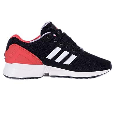 adidas zx talla 43 1/3