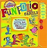 Cranium Funfolio, Inc. Cranium, 0316012025