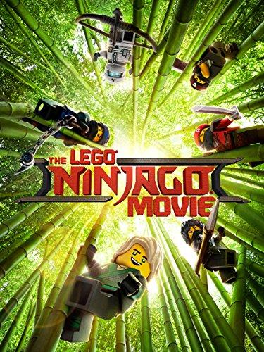kid movies - 5