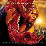 Spiderman Vol. 2