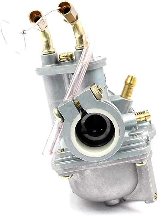 GooDeal Carburetor for Yamaha MJ50J MJ50L PW50 YF60 YT60 Tri ...