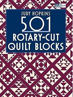 1000 Great Quilt Blocks (That Patchwork Place): Maggi McCormick ... : 5500 quilt block designs - Adamdwight.com