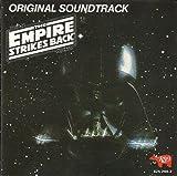 : Empire Strikes Back