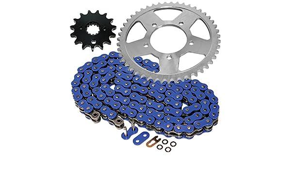 WFLNHB Cam Chain Timing Chain for 2007-2015 Honda Rancher 420 500 2x4 4x4