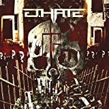 L.I.F.E. by D.Hate