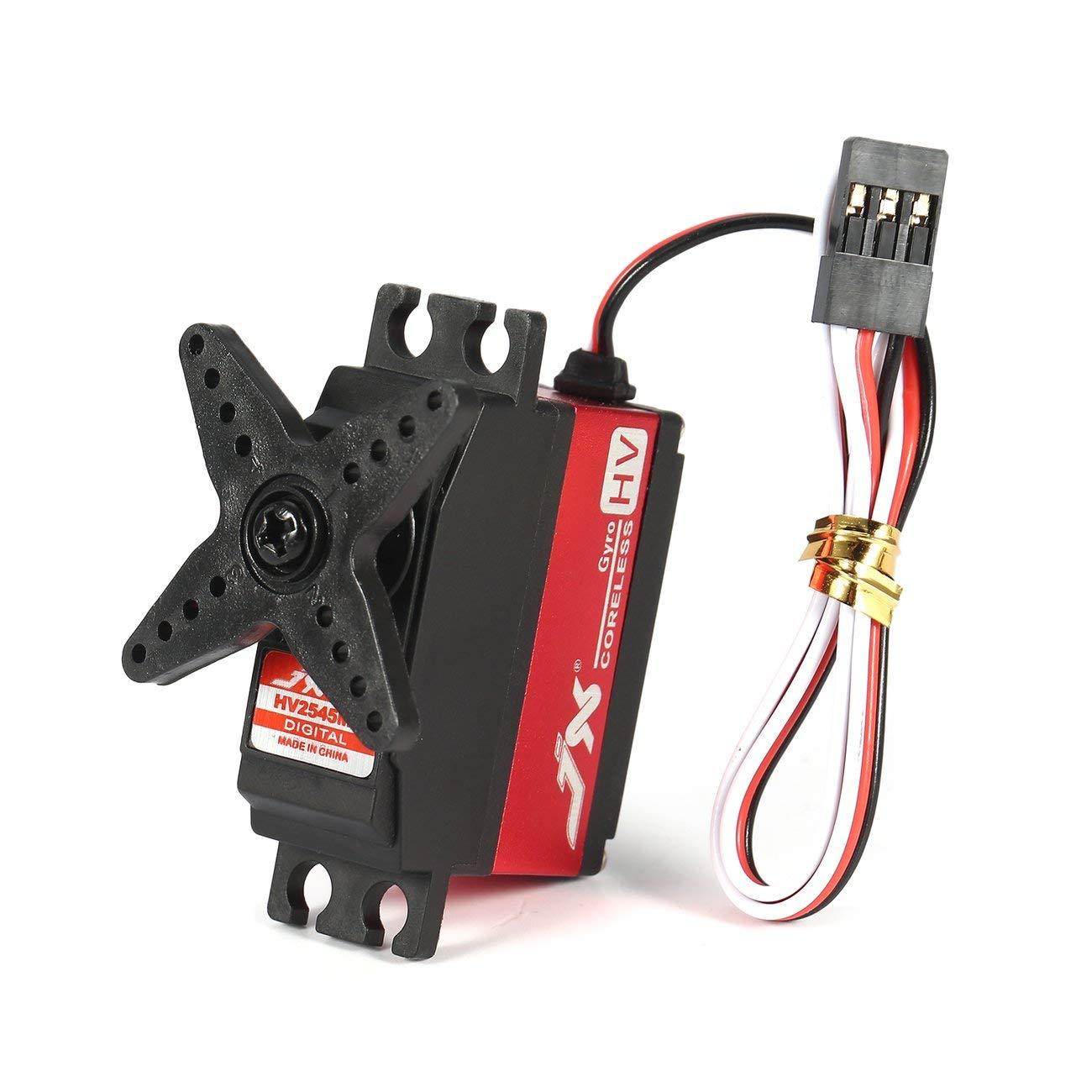 sumicorp.com Ferngesteuerte Modelle & Zubehr Hobbys JX PDI ...