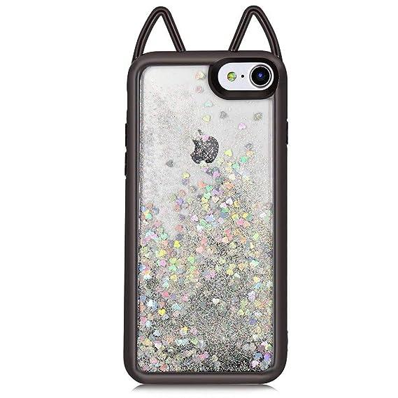 Amazon.com: for iPhone 6S Plus Case, for iPhone 6 Plus Case ...