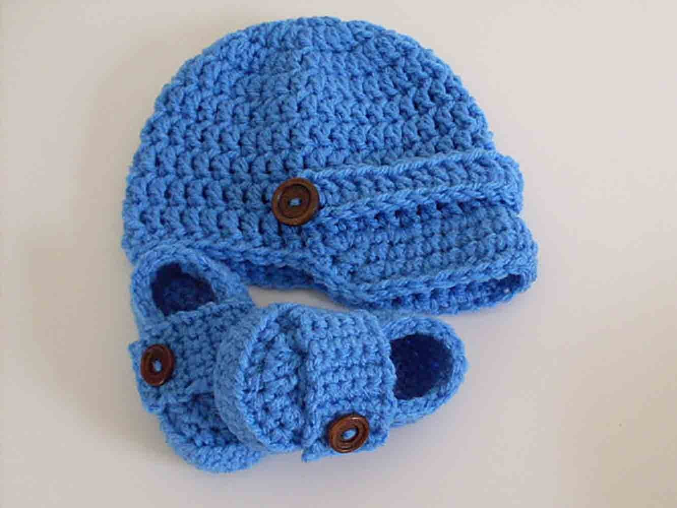 Amazon Baby Boy Hat And Shoes Newsboy Hat Button Loafers Hat