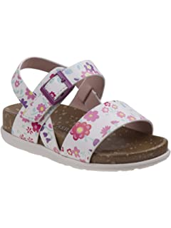 Laura Ashley Kids LA15220N Boot