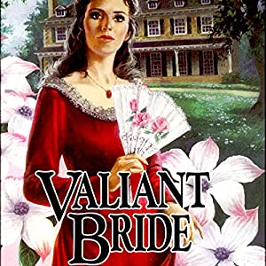Valiant Bride Hörbuch