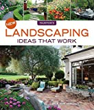 landscaping ideas for backyards New Landscaping Ideas that Work