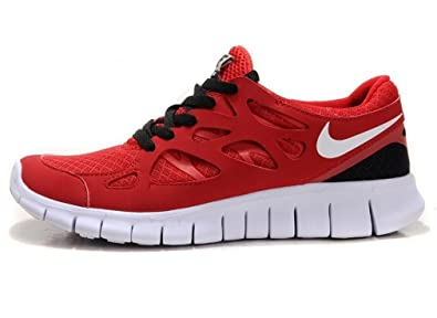 Nike Free Run 2.0 mens (USA 11) (UK 10) (EU 45