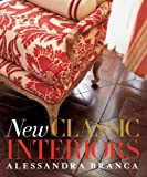 New Classic Interiors, Alessandra Branca and Christine Pittel, 1584797878