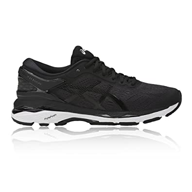 bf424bba0bfe ASICS Women's Gel-Kayano 24 Running Shoes: Amazon.co.uk: Shoes & Bags