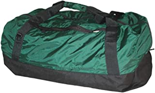 product image for Equinox Pine Creek Cargo Bag Xlarge