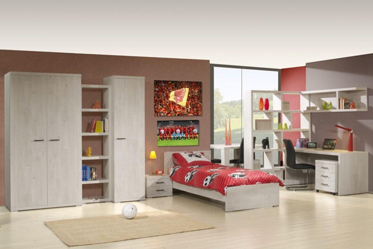 schlafzimmer set reduziert billige schlafsofas bis 100 euro bequeme schlafzimmer modern wei. Black Bedroom Furniture Sets. Home Design Ideas