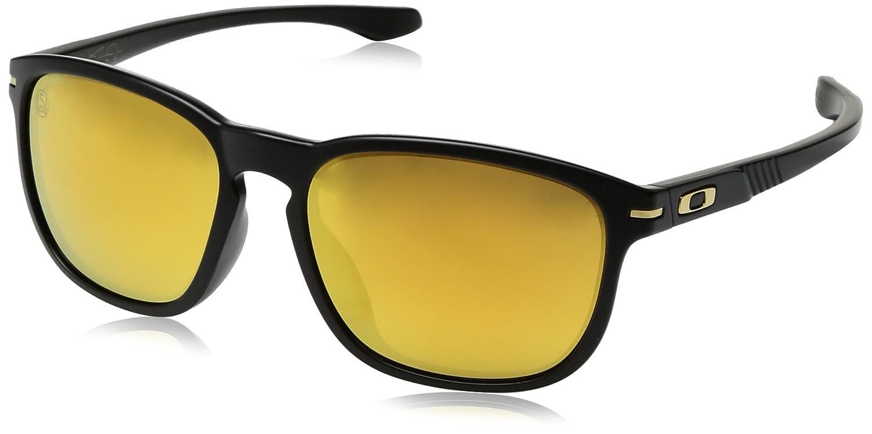 d45c36e0a3 Amazon.com  Oakley Mens Enduro Asian Fit Sunglasses