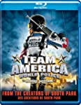 Team America:  World Police [Blu-ray]...