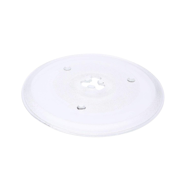Microondas plato giratorio: Amazon.es: Hogar