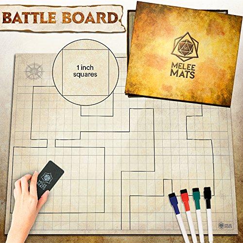dungeon master kit - 3