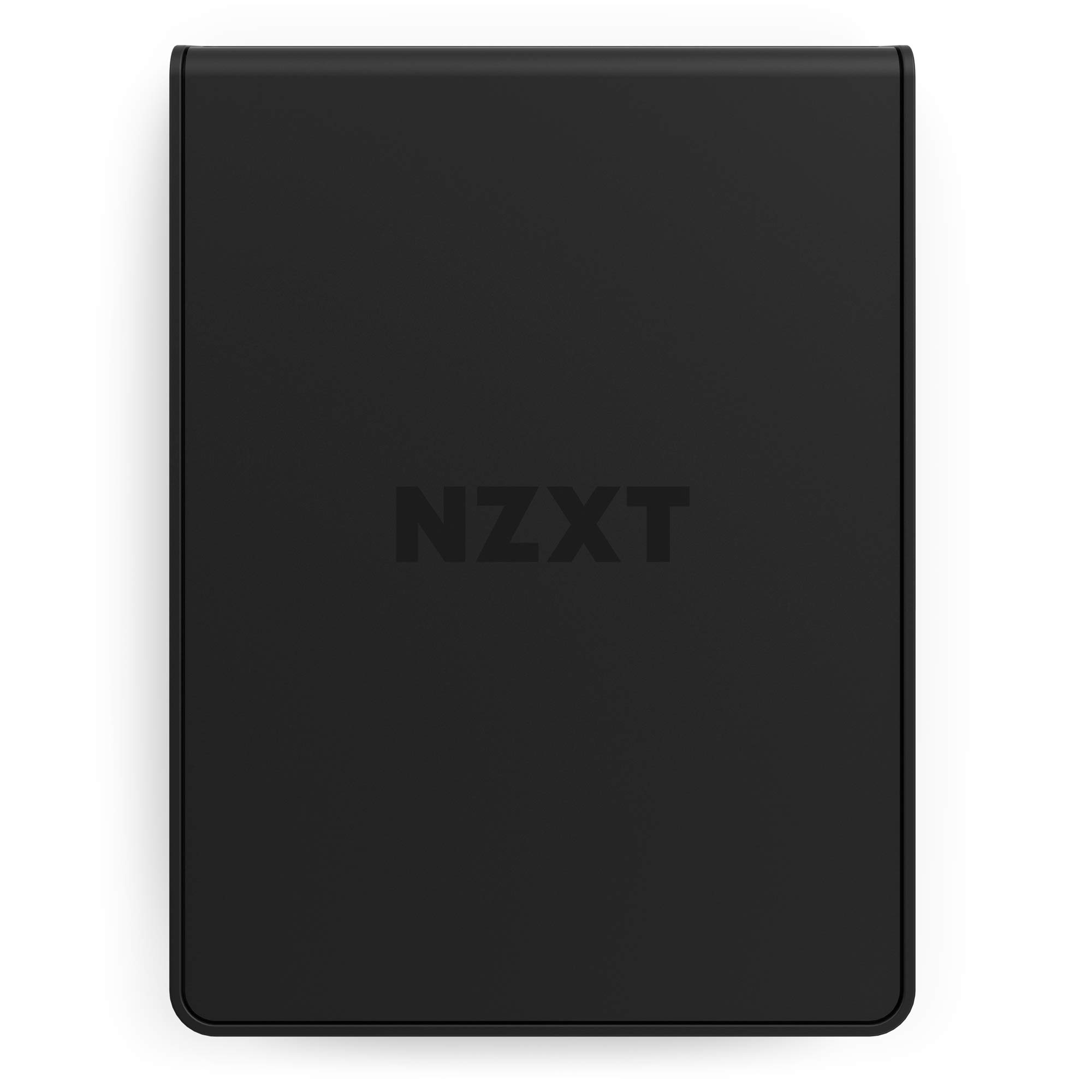 NZXT HUE2 RGB Lighting Kit - Four Magnetic LED Strips - Quad-Channel Support - Advanced PC Lighting System by NZXT (Image #4)