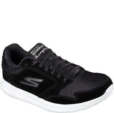 939b96f96d3 Skechers Men s GOwalk City Champion Sneaker