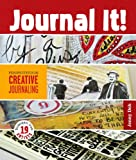 Software : Journal It!: Perspectives in Creative Journaling
