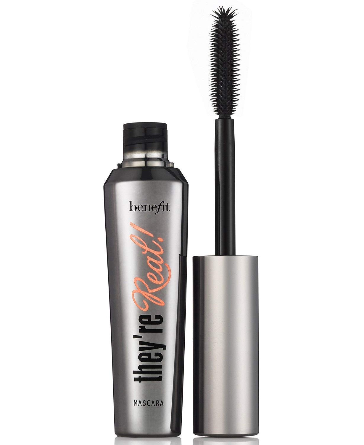 Best Mascara for women over 50