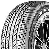 toyota tacoma all terrain tires - Federal COURAGIA XUV All-Terrain Radial Tire - 235/60-16 100H