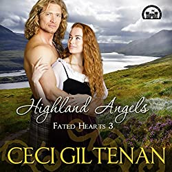 Highland Angels