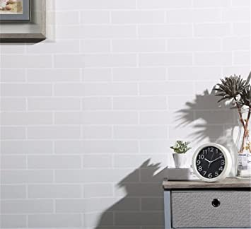 Urban Wallpaper Moderne Elegante Und Trendige Wasserdicht Retro