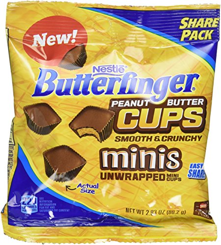 butterfinger-unwrapped-mini-peanut-butter-cups-share-pack-12-count-pack-of-12